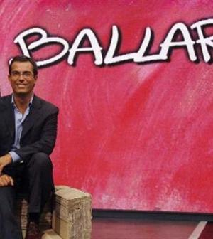 inchiesta redazione Ballarò