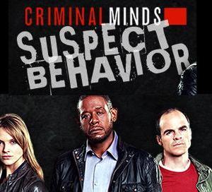 suspect_behavior
