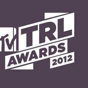 trl-awards-2012