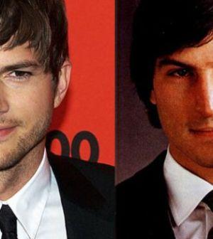 Ashton-Kutcher-Steve-Jobs-1