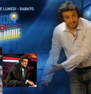 Palinsesti-Mediaset-giugno-2012