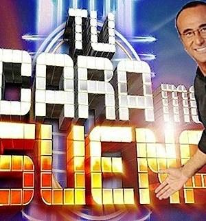 carlo-conti-nuovo-show