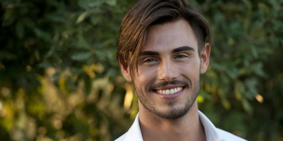 Francesco Monte puntata scelta