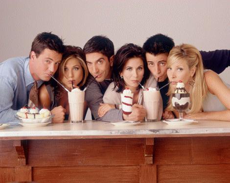 Che fine ha fatto la sitcom?
