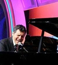 anticipazioni non sparate sul pianista