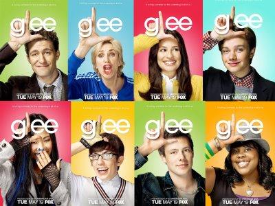 Glee torna con la quarta stagione