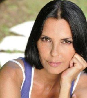 Nina Soldano alias Marina