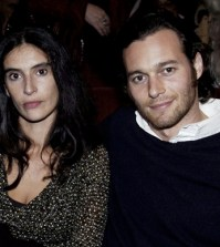 Foto Giorgio Marchesi e Solder Simonetta