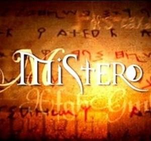 Mistero_logo