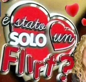 e-stato-solo-un-flirt