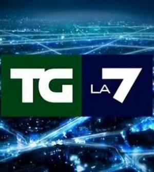 foto-logo-telegiornale-la-sette
