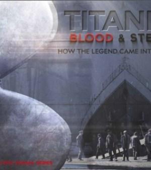 foto-titanic-nascita-di-una-leggenda