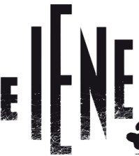 Le Iene Show ultima puntata