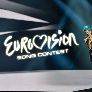 nina zilli finale eurovision song contest 2012