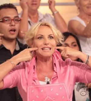 Antonella-Clerici-la-prova-del-cuoco