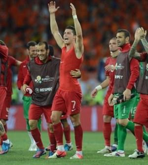 Foto-Vittoria-Portogallo