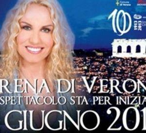 Foto-arena-di-verona-2012