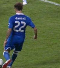 Foto-diamanti-palo-italia-euro-2012