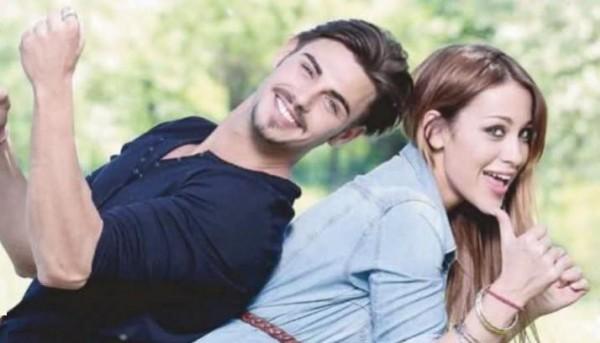 Francesco e Teresanna
