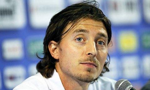 """Euro 2012. Montolivo: """"Sono pronto a calciare un rigore"""""""