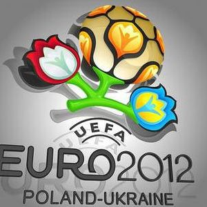 Euro 2012 Streaming