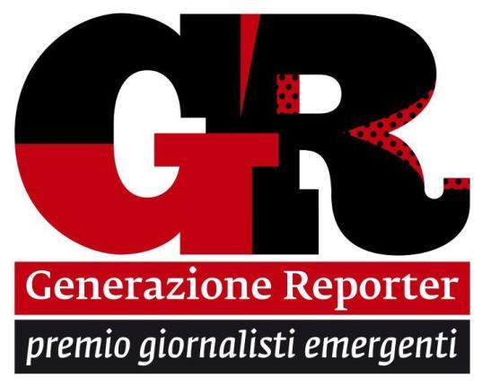 Santoro lancia Generazione Reporter: il concorso per giovani videomaker