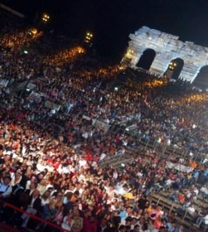 Foto-arena-di-Verona