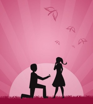 Uomini e donne teen