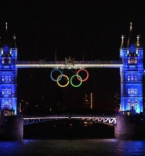 foto-olimpiadi