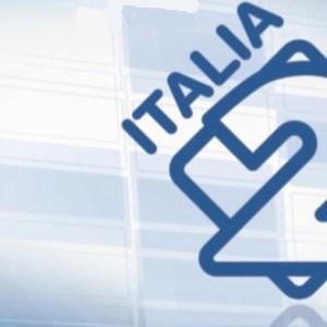Foto Italia2