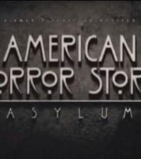 American-horror-2-asylum