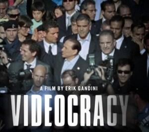 berlusconi-videocracy001