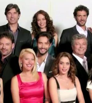 centovetrine-cast-2012-20133