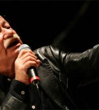 gino paoli concorrente festival di sanremo 2012