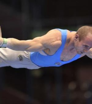 Foto di Matteo Morandi Olimpiadi Londra 2012