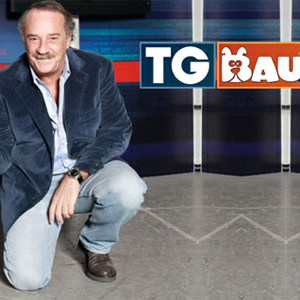 tg-baumiao-clemente-mimun-tg5-canale5
