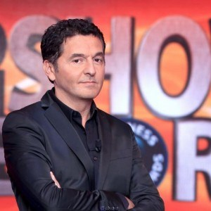 teo mammucari lo show dei record 2012 canale cinque