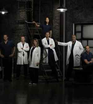 greys-anatomy-9-love-the-one-you-are-in-love-with-foto
