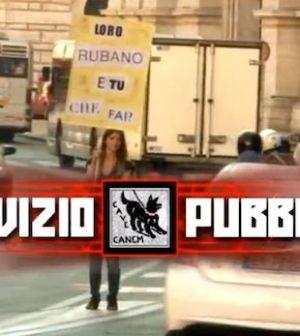 Serizio-Pubblico-ritirato-polemico-spot-Loro-rubano
