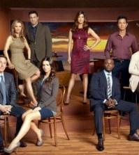 foto serie tv private practice stagione 6