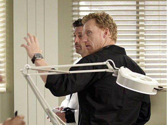 greys-anatomy-9x04-derek-e-owen-foto