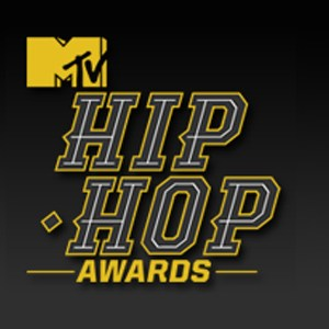 mtv hip hop awards 2012 logo italia