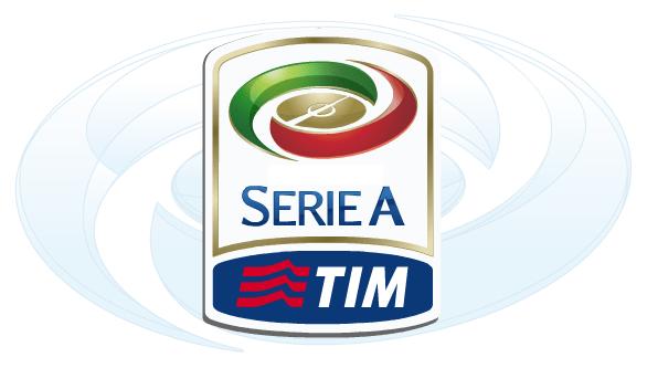 Serie A Tim 2012-2013