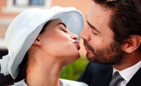 Sposami: il riassunto della seconda puntata