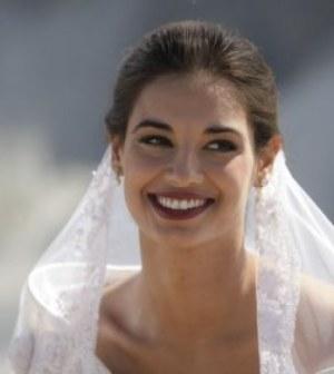 sposami-francesca-chillemi