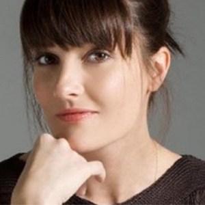 Victoria Cabello conduttrice