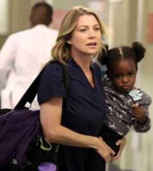 greys-anatomy-9-meredith-beautiful-doom-foto