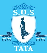 Sos-Tata-logo
