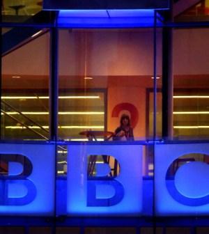 BBC nello scandalo sparla della tv italiana