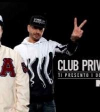 club privè